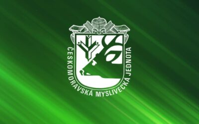Zpráva ze zasedání Myslivecké rady ČMMJ 15. 12. 2020